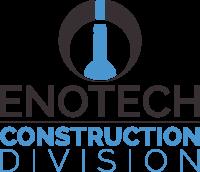 Enotech Construction